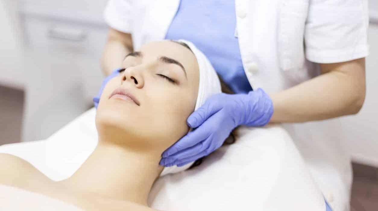 Whats-the-difference-between-botox-and-dermal-fillers