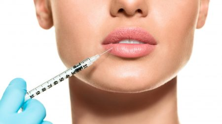 lip-injections