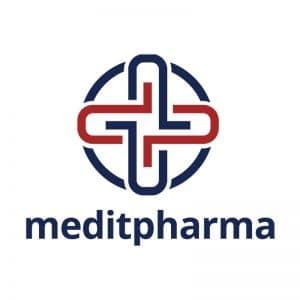 meditpharma800